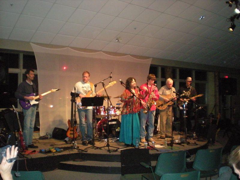 February 2011 006