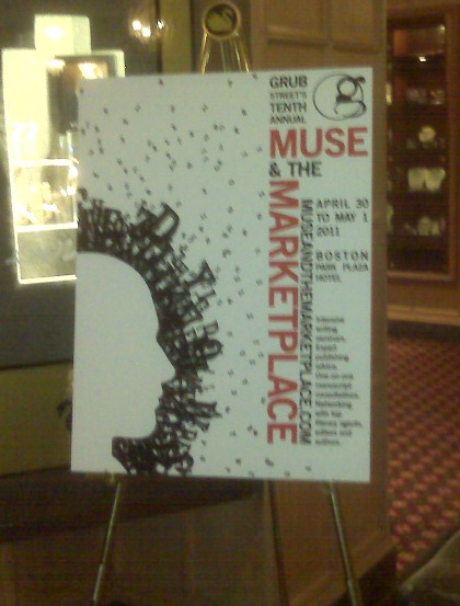 Muse 2011 Small