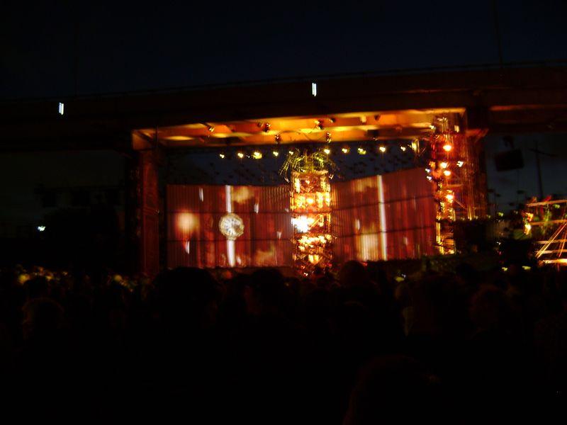 Summer 2011 020