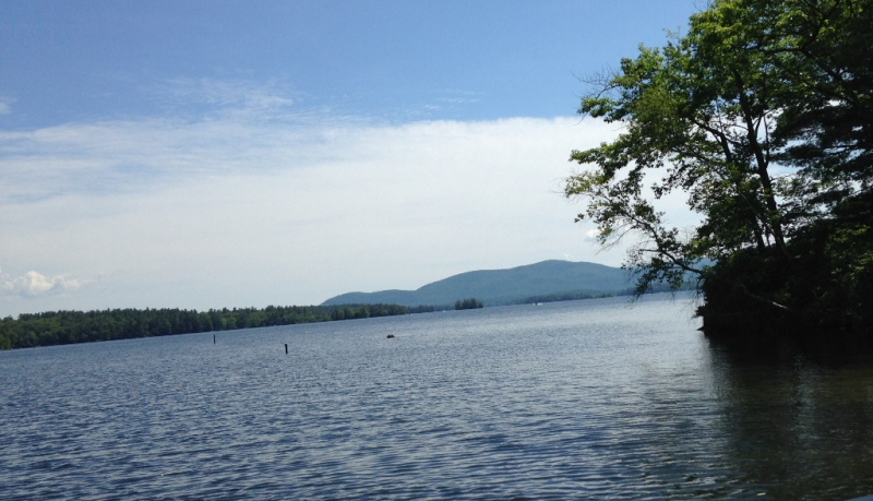 2016-07-12 Squam Lake entrance - medium