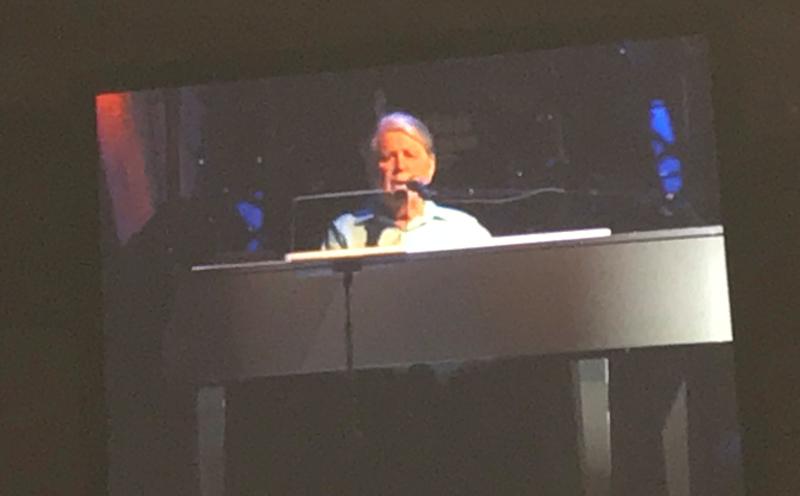 2018-07-20 20.23.35 - Brian Wilson