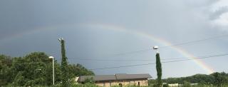 2020-07-10 rainbow SC small