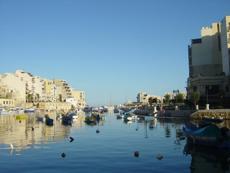 Malta_fall_06_001