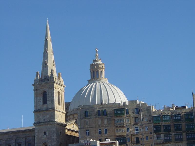 Malta_fall_06_020
