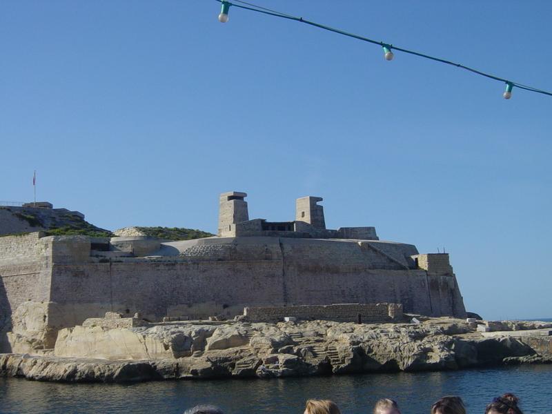 Malta_fall_06_023